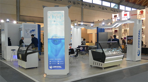 corporate-fair-stand