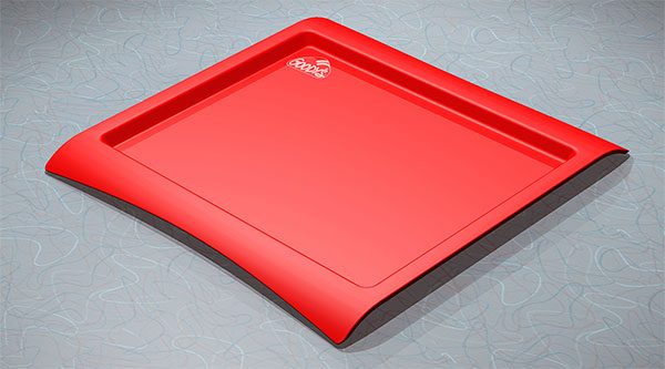 fast-food-trays